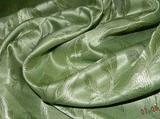 Портьеры зелень лета- новые
