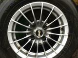 Литые R-13 4-колеса