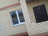 Дом 42 кв.м. на участке 1 соток